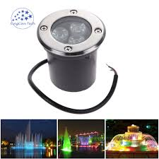 online get cheap 12v led deck lights aliexpress com alibaba group