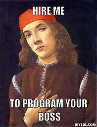 Meme Generator Scumbag - scumbag boss meme generator lekton info