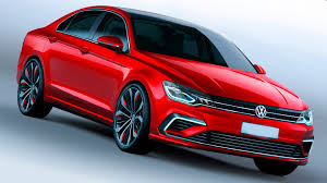 red volkswagen jetta interior 2016 volkswagen jetta tdi interior review news 2016 volkswagen