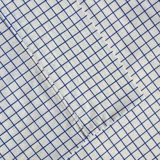 percale sheet set cotton percale sheet set