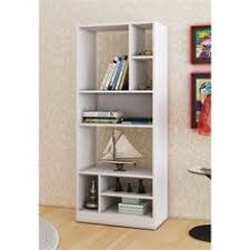 Kidkraft Avalon Tall Bookshelf White 14001 Corliving Hawthorn Bookcase S 117 Nhl Nursery