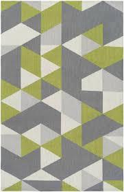beige green green and grey rug grey rug medium size of home decor grey green rug