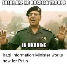 Russian Memes - 25 best memes about remember no russian remember no russian memes