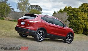 nissan dualis gps update australia should you buy a 2014 nissan qashqai tl video performancedrive