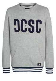 cheapest online price dc kids sweatshirts entire collection dc