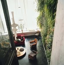 garden apartment dwell