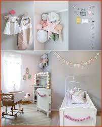 fanion deco chambre fanion chambre bébé awesome guirlande deco chambre bebe