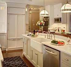 cabinet outlet portland oregon kitchen cabinets portland oregon hen hen cabinet outlet beautiful