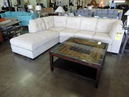 Td Furniture Outlet by Aico Wesley Allen Bedroom Furniture Sofas Los Angeles