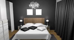 deco chambre adulte homme déco peinture chambre adulte meilleur de awesome deco chambre adulte