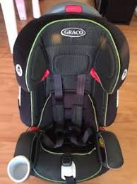 siege auto graco nautilus graco nautilus buy sell items from clothing to furniture and