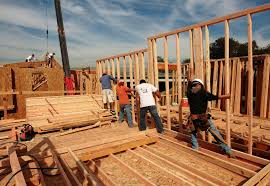 Build A Frame House by Dining Room When Building A House When Building A House What Not