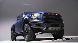 Ford Raptor Hunting Truck - ford raptor truck accessories bozbuz