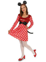 Mary Ann Halloween Costume Womens Costumes Free Shipping Women U0027s Halloween Costumes