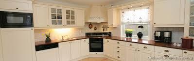 kitchen elegant with corner pantry transitional hood decor