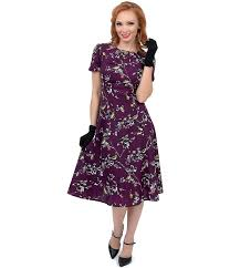 83 best clothing i want images on pinterest gold sequins pinup
