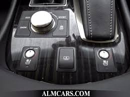 used car lexus ls 460 2015 used lexus ls 460 base at alm gwinnett serving duluth ga