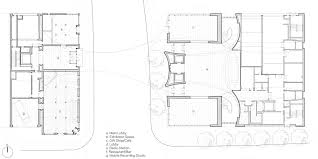 recording studio floor plan studio bell national music centre