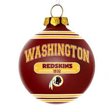 cheap redskins collectibles find redskins collectibles deals on