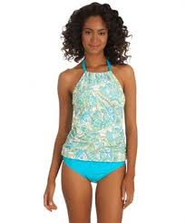 designer tankinis 129 best swim images on tankini top swimsuits