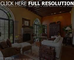 Decorating A Spanish Style Home Spanish Home Interiors Style Interior Decorating Pictures On