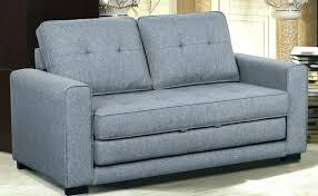 Sleeper Chairs And Sofas Sofa Bed Chair S Size Sleeper Chairs Target Koupelnynaklic Info