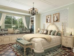 chambre ambiance romantique chambre ambiance romantique cgrio