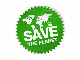 save the save the planet backgroundsy