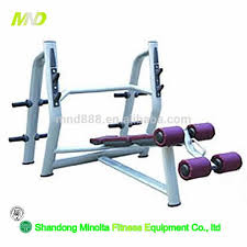 Bench Gym Equipment Best 25 Commercial Gym Equipment Ideas On Pinterest Gym