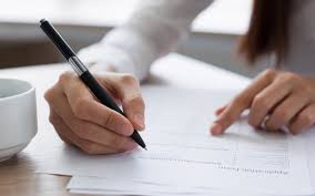 what is the difference between a resume and a cover letter u2013 tell