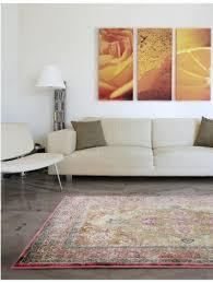 benuta tappeti tappeti patchwork economici excellent tappeto kilim multicolore