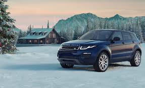 land rover evoque blue land rover suvs for sale in superior co land rover flatirons