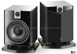 Cool Speakers New Focal Home Theater Speakers Amazing Home Design Fancy At Focal