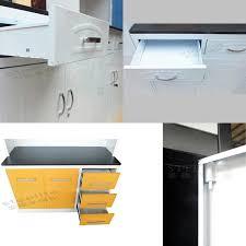 High Gloss Small Kitchen Furniture Design Kitchen Cabinetsready - Kitchen cabinets ready made