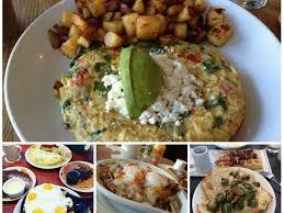 lagrange cuisine top spots for s day brunch in la grange springs la