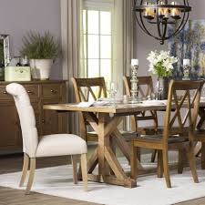 Dining Chairs Cozy Burlap Dining Chairs Inspirations Chairs