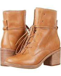 ugg womens boots here s a great deal on ugg oriana honey s boots
