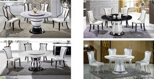 table rotating center designs marble dining table dining table with rotating centre buy
