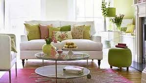 benjespina living room wall decor sets living room interior