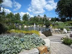 Boothbay Botanical Gardens Coveside Marina Restaurant Reviews South Bristol Maine