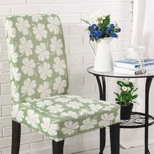Dining Chair Cover Compare Prices On Dining Chair Cover Online Shopping Buy Low