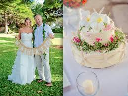 Hawaiian Wedding Dresses Beach Themed Wedding And Hawaiian Wedding Dresses