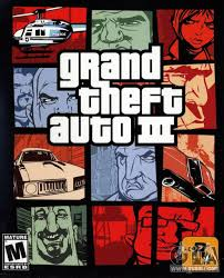 gta 3 apk android all gta 3 cheats codes for cars and unlimited ammo