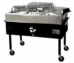 catering equipment rental catering rentals denver c springs party time rental