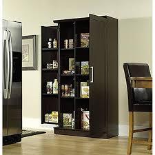 oak kitchen pantry cabinet sauder kitchen cabinets distressed oak kitchen pantry sauder