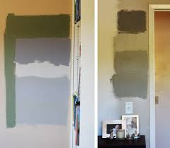 this week for dinner choosing paint colors for the house twfd menu