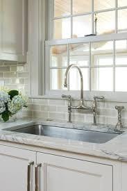pewter kitchen faucet pinney designs kitchens benjamin revere pewter light