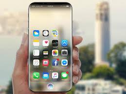 design iphone new apple leak confirms iphone 8 design change