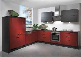 Free Kitchen Cabinets Craigslist by Kitchen Building Kitchen Cabinets Salvage Cabinets Affordable