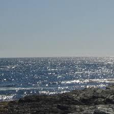Rhode Island beaches images List of beaches in rhode island usa today jpg